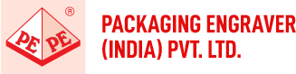 PACKAGING ENGRAVER (INDIA) PVT. LTD