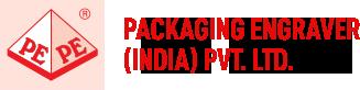 PACKAGING ENGRAVER (INDIA) PVT. LTD